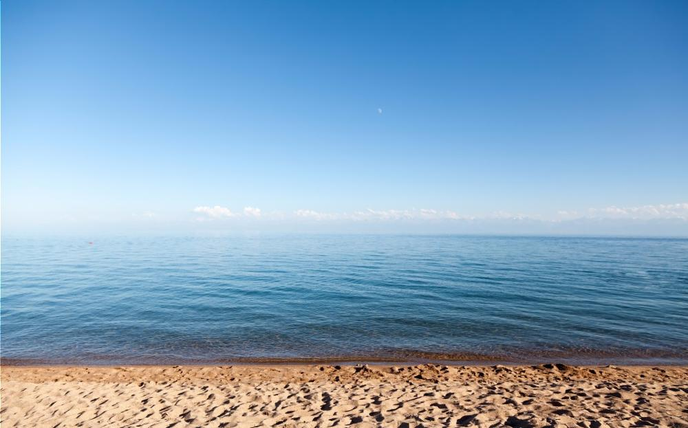 Discovering Issyk Kul: what to do around the lake