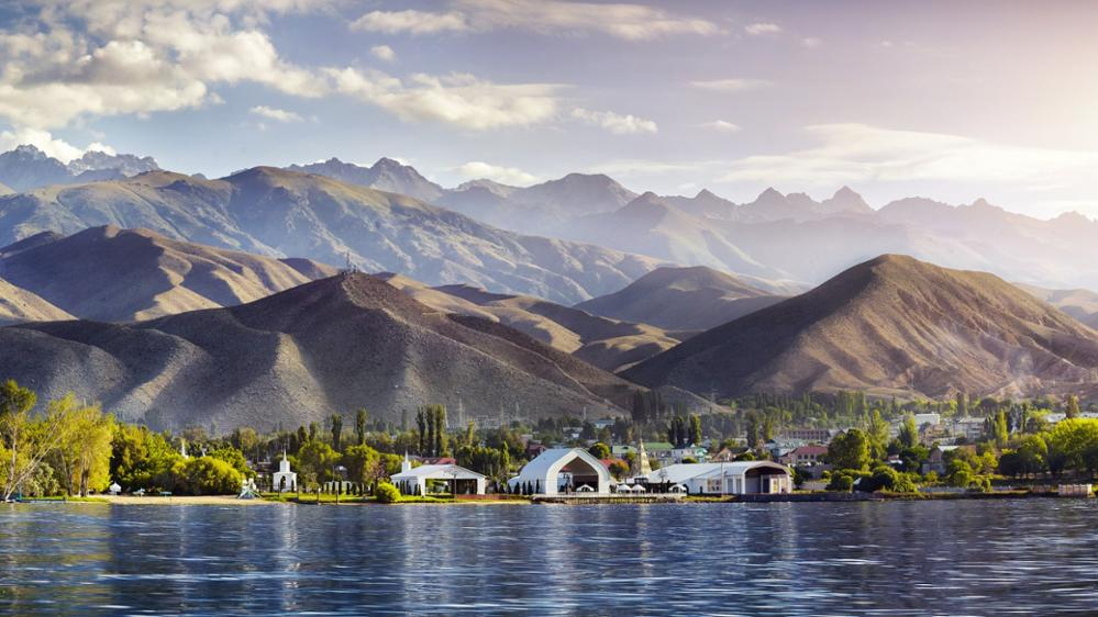 Six museums you should visit in Kyrgyzstan